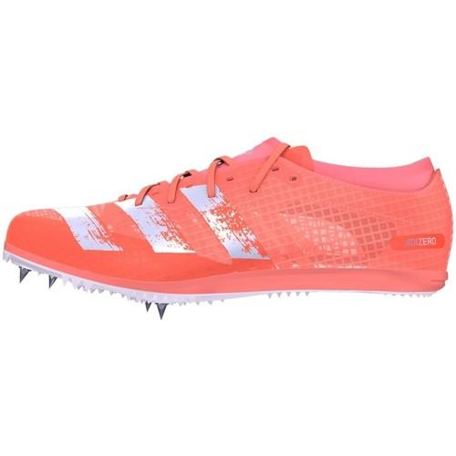 Schoenen Heren Running / trail adidas Originals  Oranje