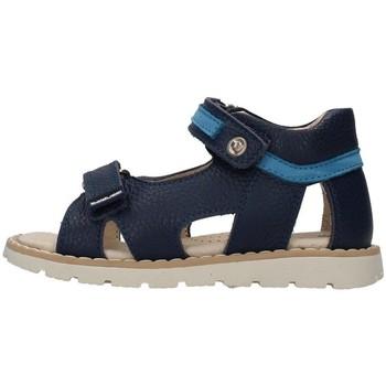 Schoenen Jongens Sandalen / Open schoenen Balducci CITA4352 BLUE
