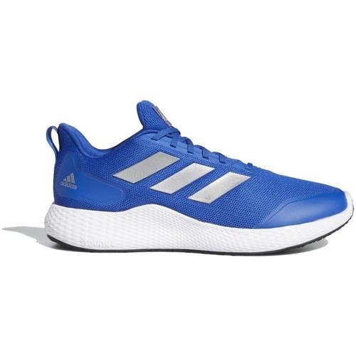 Schoenen Heren Running / trail adidas Originals  Blauw