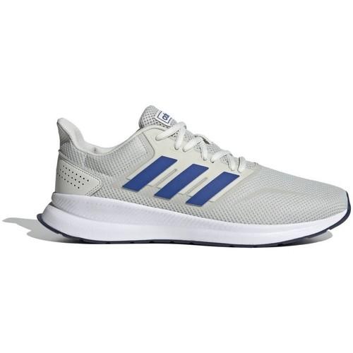 Schoenen Heren Running / trail adidas Originals  Grijs