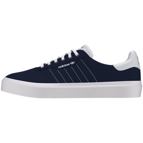 Schoenen Heren Lage sneakers adidas Originals  Blauw