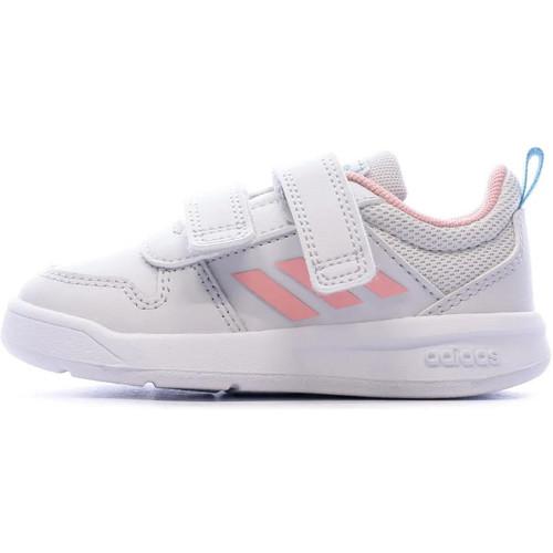 Schoenen Dames Lage sneakers adidas Originals  Grijs