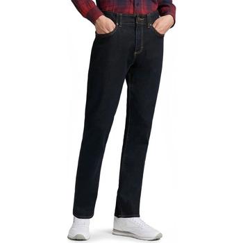 Textiel Heren Skinny jeans Lee Cooper  Blauw