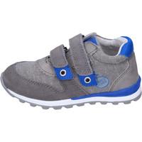 Schoenen Jongens Lage sneakers Enrico Coveri Sneakers BJ975 ,