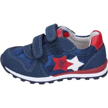 Schoenen Jongens Lage sneakers Enrico Coveri Sneakers BJ976 ,