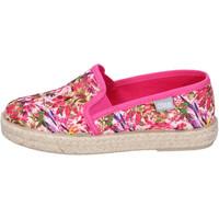 Schoenen Meisjes Espadrilles Enrico Coveri Sneakers BJ977 ,