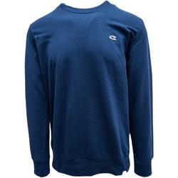 Textiel Heren Sweaters / Sweatshirts O'neill Jack's Wave Crew Blauw