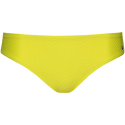 Textiel Dames Bikinibroekjes- en tops Lisca Bikinislip Ibiza Lavendel