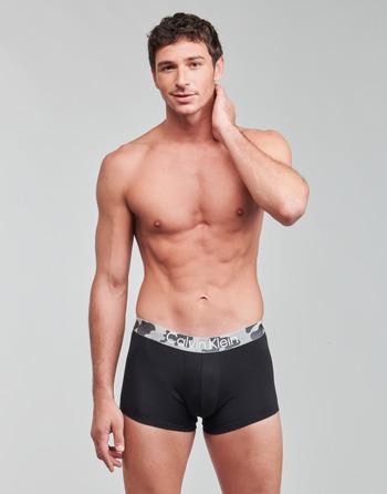 Calvin Klein Jeans TRUNK