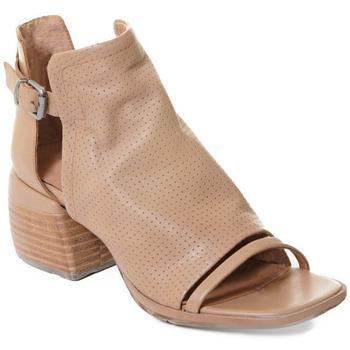 Schoenen Dames Enkellaarzen Rebecca White T0401 |Rebecca White| D??msk?? kotn??kov?? boty z telec?? k??e ve velb