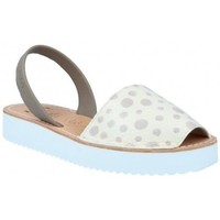 Schoenen Dames Sandalen / Open schoenen Ria  Multicolour