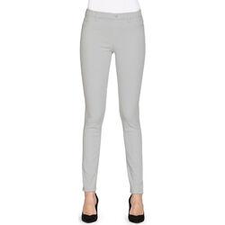 Textiel Dames Leggings Carrera - 00767l_922ss Grijs
