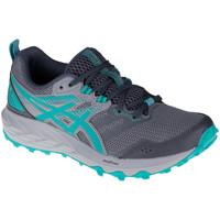 Schoenen Dames Running / trail Asics Gel-Sonoma 6 Grise
