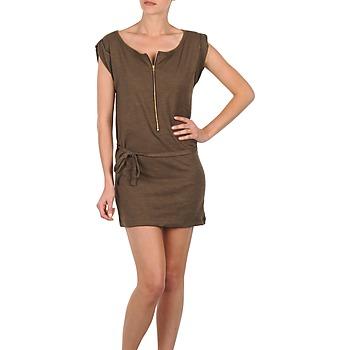 Textiel Dames Korte jurken Petit Bateau MOULTI Bepalen