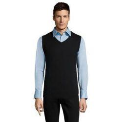 Textiel Heren Gilets Sols GENTLEMEN azul Azul