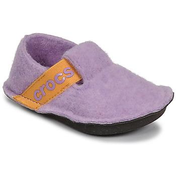 Crocs Pantoffels  CLASSIC SLIPPER K