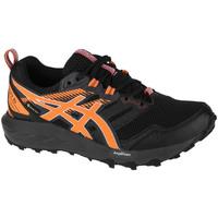 Schoenen Dames Running / trail Asics Gel-Sonoma 6 G-TX Noir