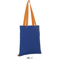 Tassen Tote tassen / Boodschappentassen Sols HAMILTON Azul Azul