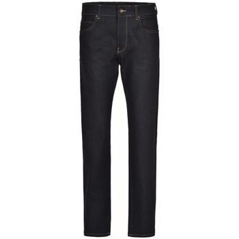 Textiel Heren Jeans P.grax Denim P-grax Sailor Slim Fit Jeans (b00) Blauw