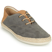 Schoenen Heren Lage sneakers Victoria  Grijs