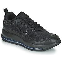 Schoenen Heren Lage sneakers Nike NIKE AIR MAX AP Zwart