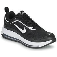 Schoenen Heren Lage sneakers Nike NIKE AIR MAX AP Zwart / Wit