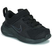 Schoenen Kinderen Running / trail Nike NIKE DOWNSHIFTER 11 (TDV) Zwart