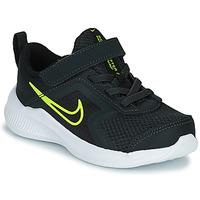 Schoenen Kinderen Running / trail Nike NIKE DOWNSHIFTER 11 (TDV) Grijs