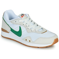 Schoenen Dames Lage sneakers Nike WMNS NIKE VENTURE RUNNER Wit / Groen