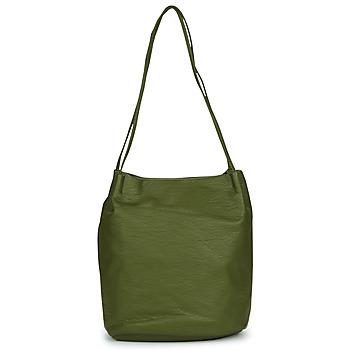 Tassen Dames Handtassen lang hengsel Moony Mood OPILE Groen
