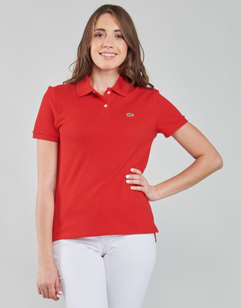 Lacoste POLO REGULAR FIT PF7839