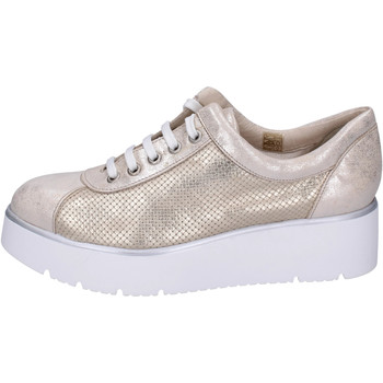 Schoenen Dames Lage sneakers Every Nice Girl Sneakers BH159 Other
