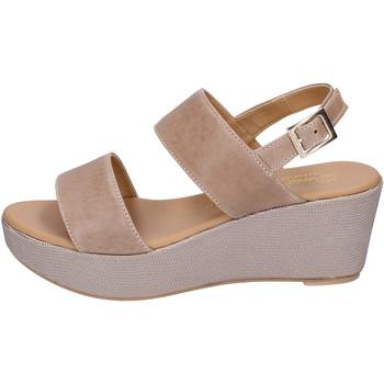 Schoenen Dames Sandalen / Open schoenen David Haron BH185 ,