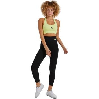 Textiel Dames Leggings Ellesse MALLAS SPORT MUJER  SRI11175 Zwart