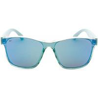 Horloges & Sieraden Zonnebrillen Sunxy Cocoa Blauw