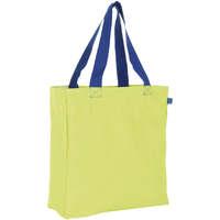 Tassen Tote tassen / Boodschappentassen Sols BOLSA DE COMPRA Verde