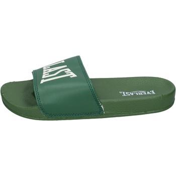 Schoenen Dames slippers Everlast BH236 ,