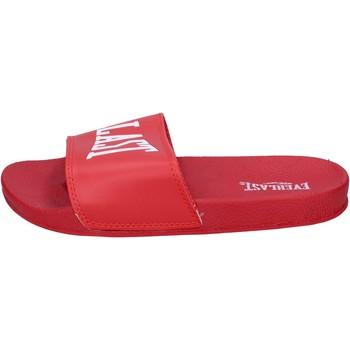 Schoenen Dames slippers Everlast BH237 ,