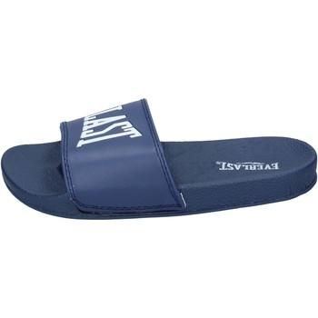 Schoenen Dames slippers Everlast BH238 ,