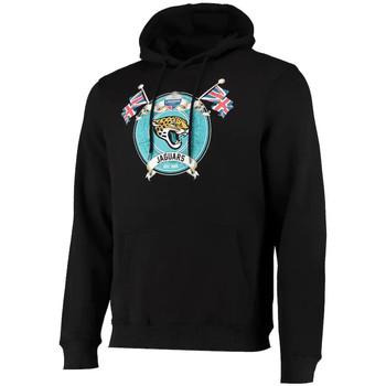Textiel Heren Sweaters / Sweatshirts Fanatics  Zwart