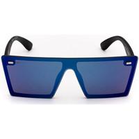Horloges & Sieraden Zonnebrillen Sunxy Kapas Blauw