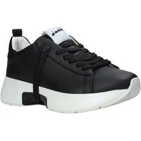 Schoenen Heren Lage sneakers Diadora 501176332 Zwart