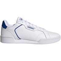 Schoenen Heren Lage sneakers adidas Originals FY8633 Wit