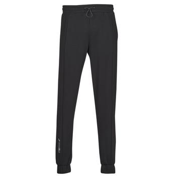 Textiel Heren Trainingsbroeken Puma RADICAL PANT CL Zwart
