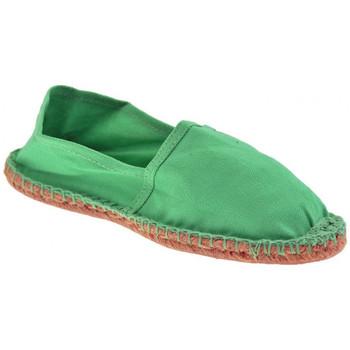 Schoenen Dames Espadrilles De Fonseca