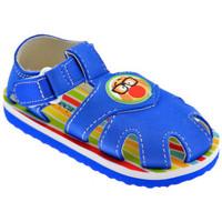 Schoenen Jongens Sandalen / Open schoenen De Fonseca