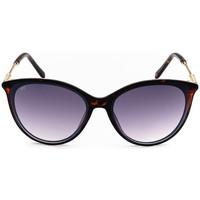 Horloges & Sieraden Dames Zonnebrillen Sunxy Bali Violet