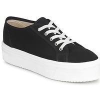 Lage sneakers Yurban SUPERTELA