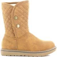 Schoenen Kinderen Laarzen Lumberjack SG20901-002 S02 Beige