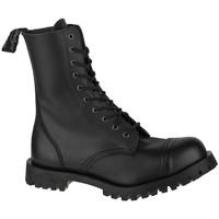 Schoenen Laarzen Protektor Rangers Noir